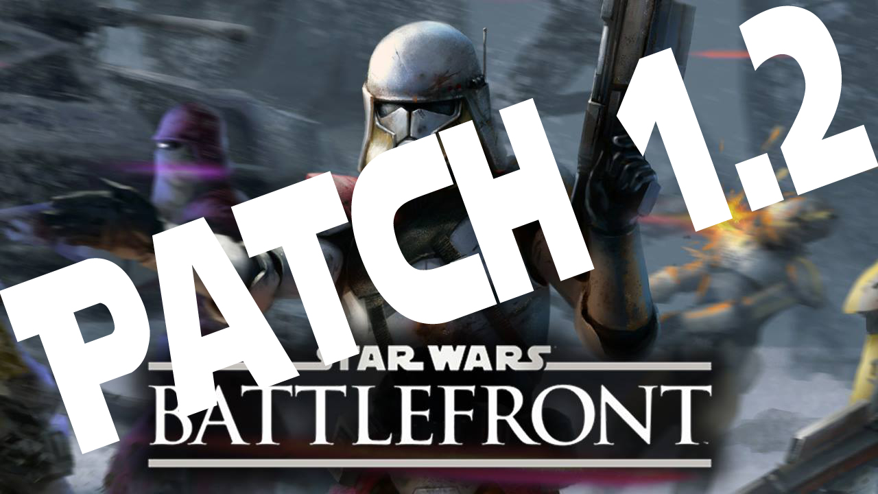 how to download star wars battlefront 2004 for mac