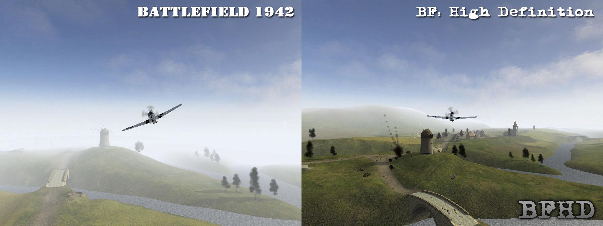 battlefield 1 high definition - photo #1