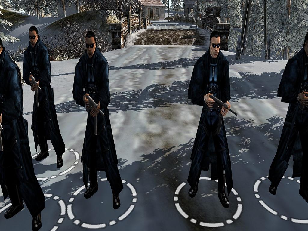 body armor example mod file mod db