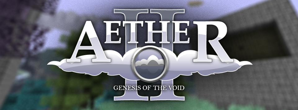 The Aether Launcher file - Mod DB