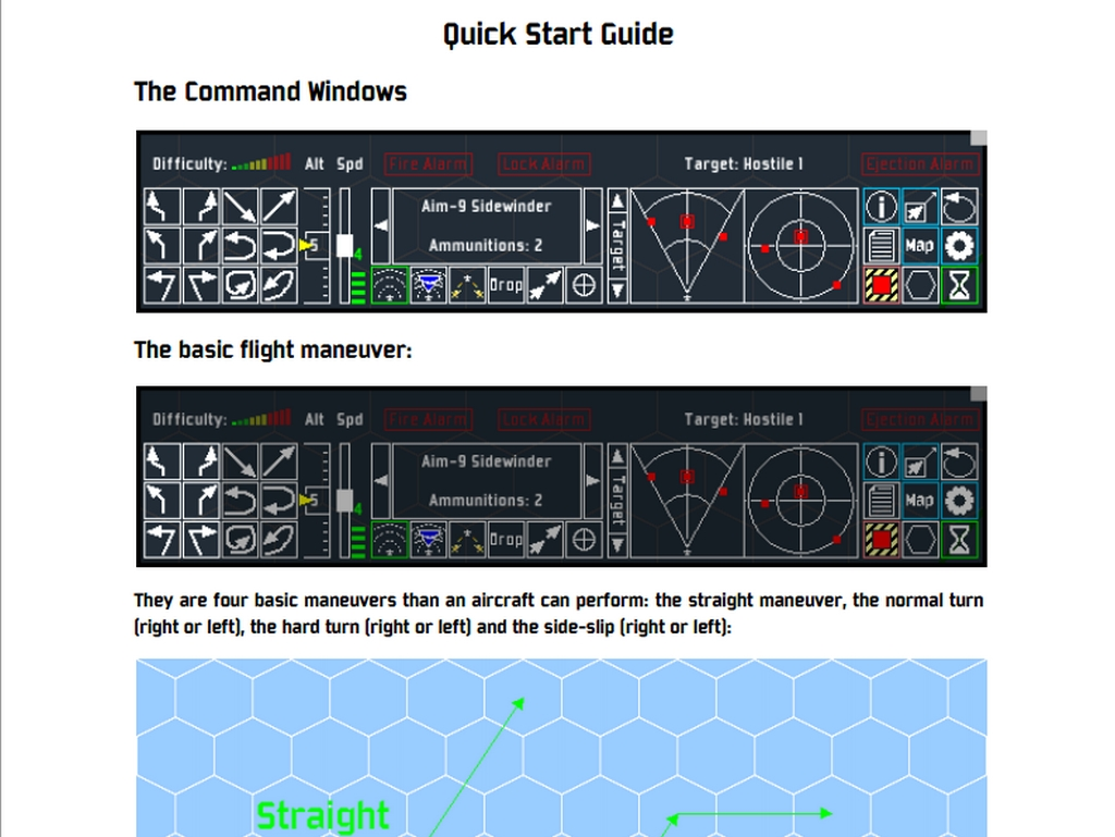 download Guide to