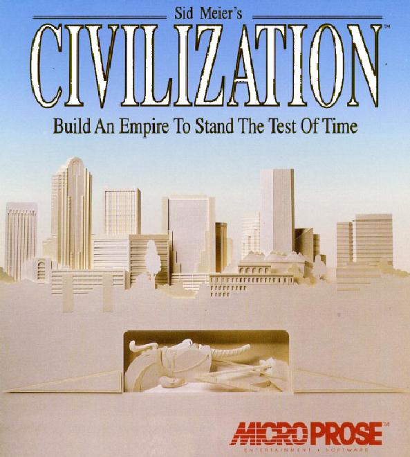 civilization 1 manual file mod db rh moddb com civilization 1 manual quiz civilization 1 manuel