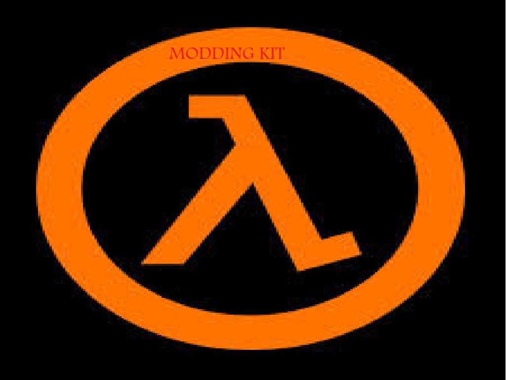 Half Life 1 Modding Kit Update 11 File Mod Db