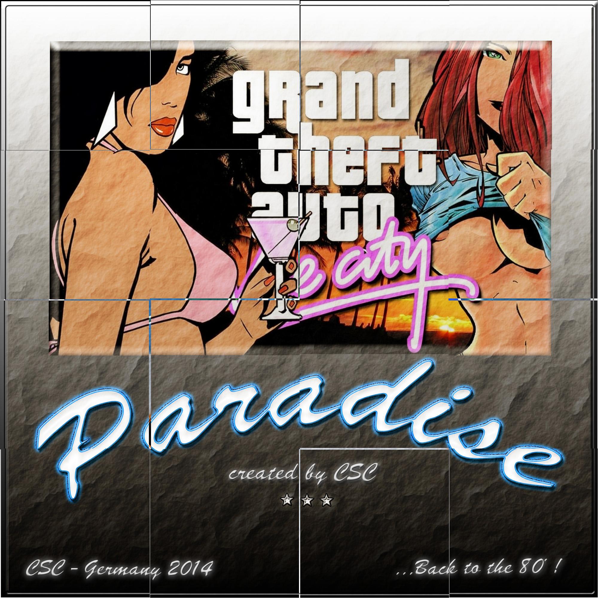 gta vice city audio rar file download