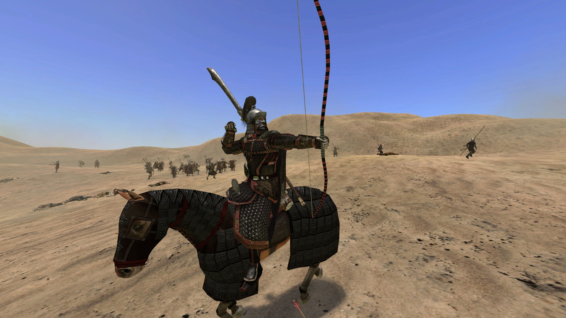 Armor Mount and Blade Wiki FANDOM powered by Wikia