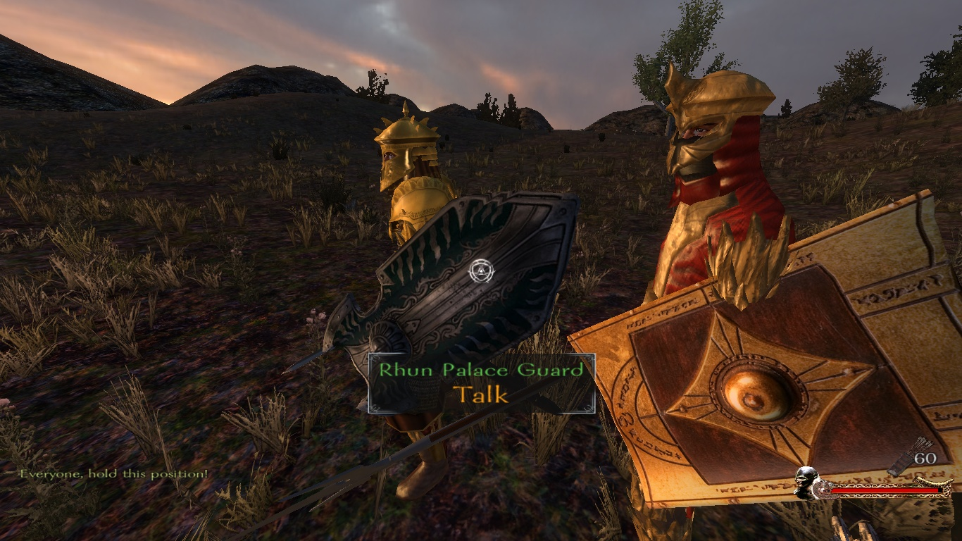 Mount & blade: warband game mod 16th century v. 1. 6 download.