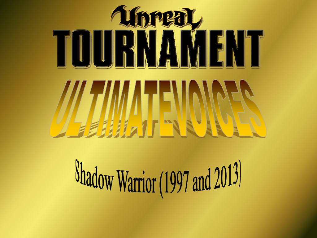 how to add unreal tournament 2004 to game box