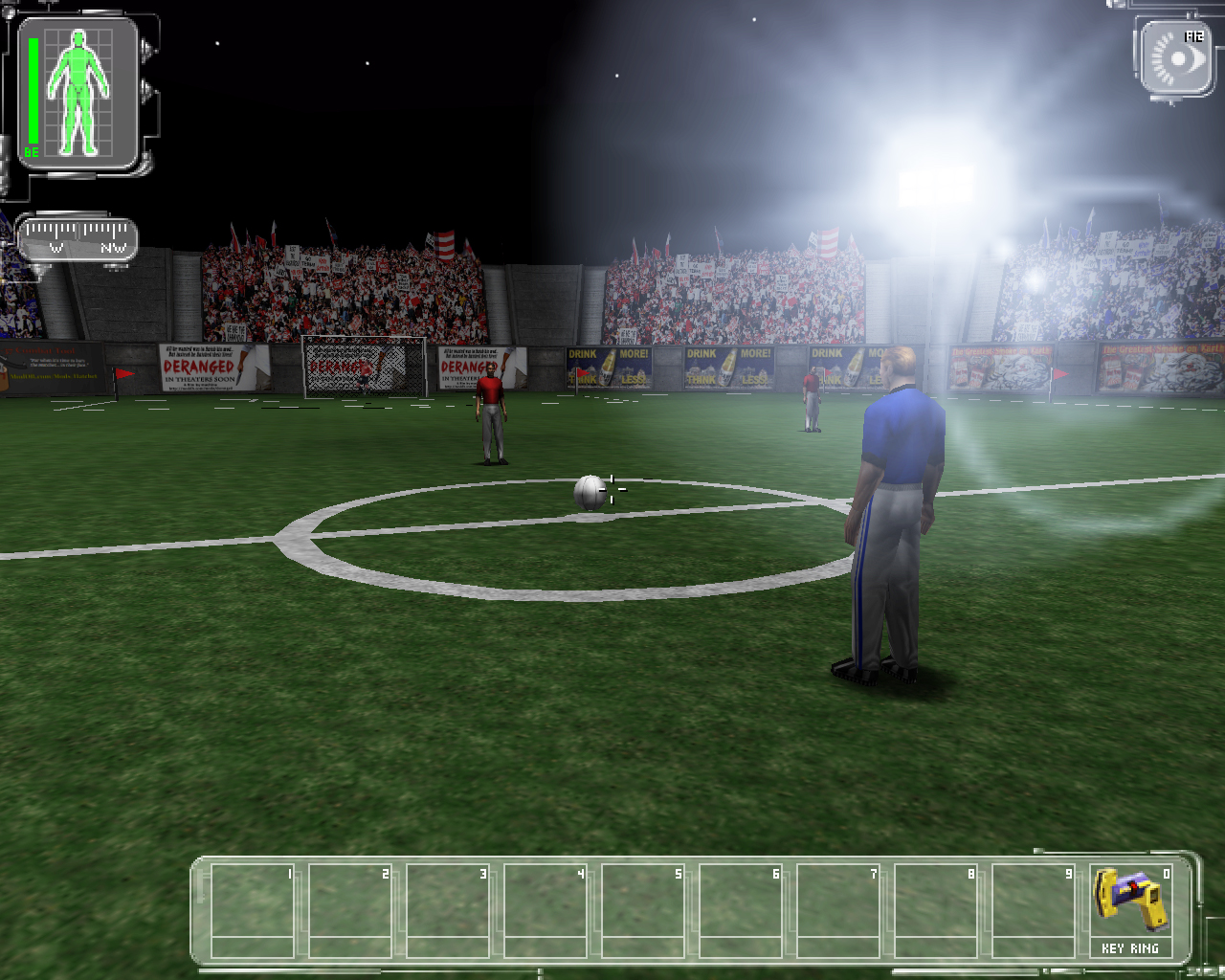 Dx soccer mod file mod db - Dx images download ...