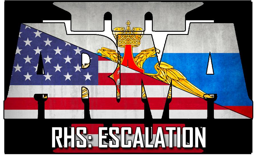 скачать торрент Rhs Escalation - фото 2