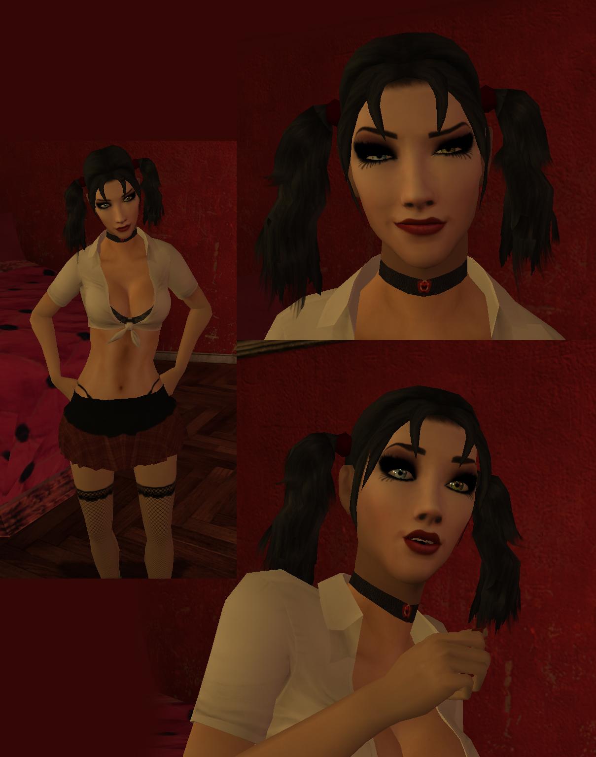 Masquerade pussy pics fucked tube