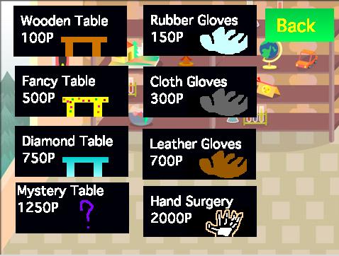 Knuckle Cracker Game Download - Universal  jar file - Mod DB