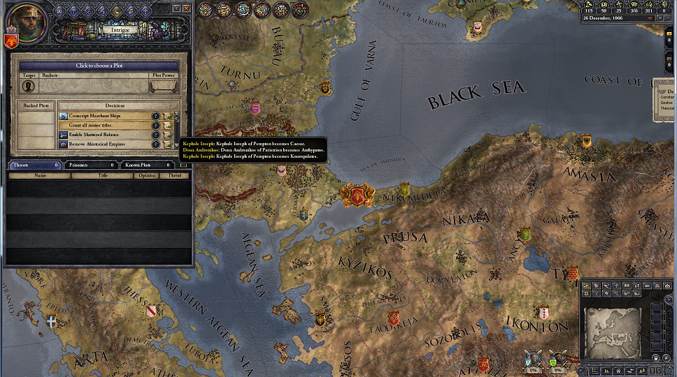 Ck2 game of thrones mod 1000 games