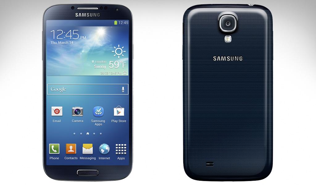 Samsung Galaxy S4 File - Grand Theft Auto  San Andreas