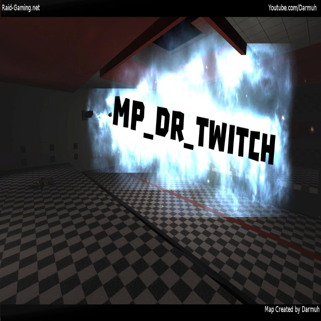 how to join a community on twitch