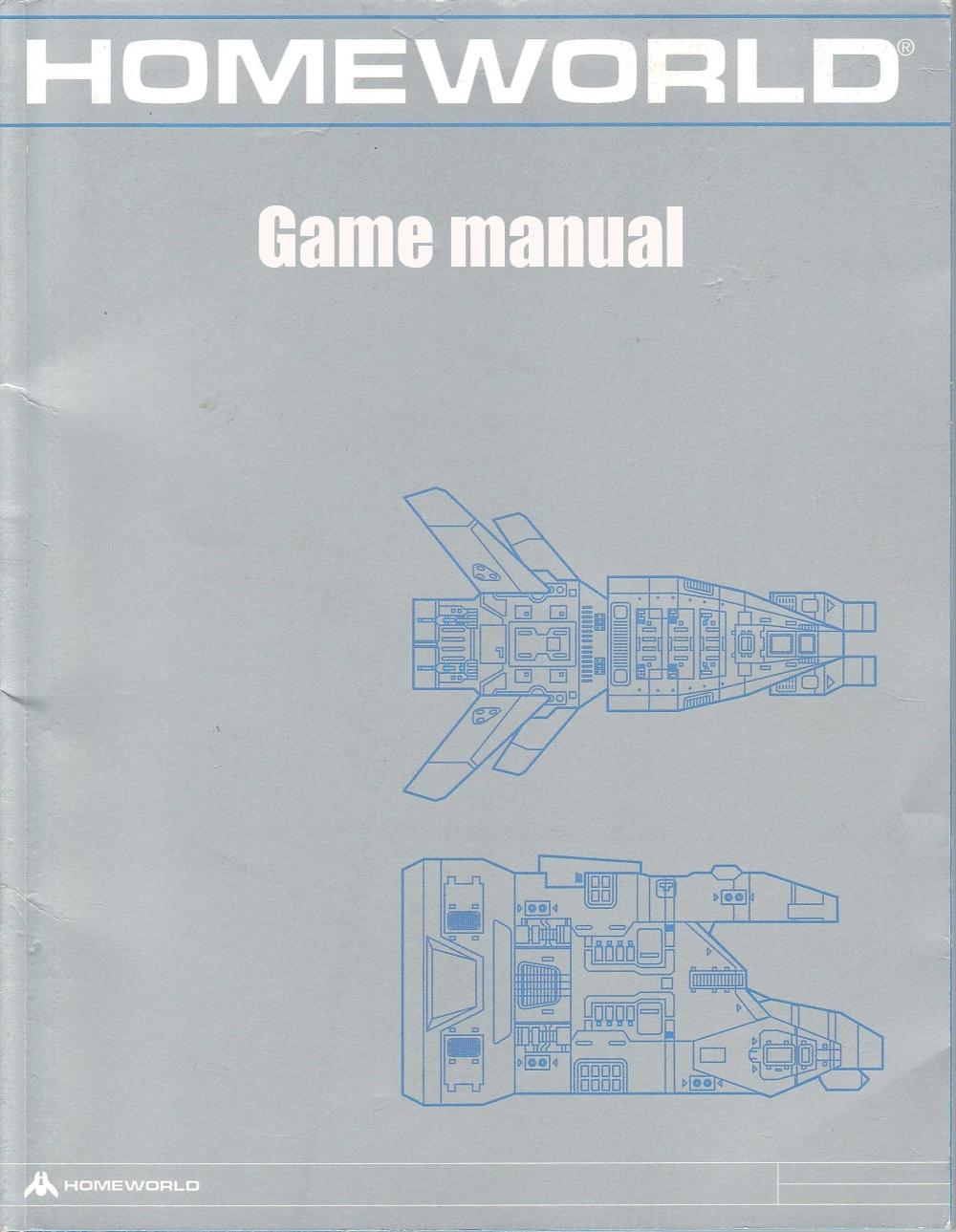 File:sega game gear hardware reference manual. Pdf sega retro.