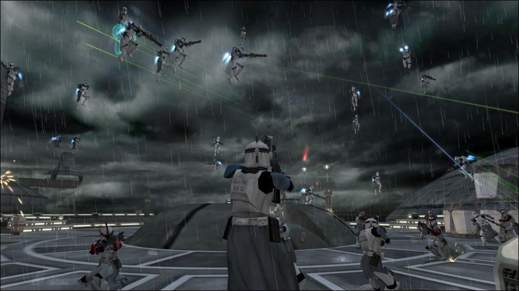 star wars the clone wars spielen kostenlos