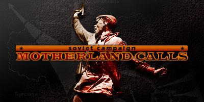 http://media.moddb.com/images/downloads/1/82/81489/logo-mc.jpg
