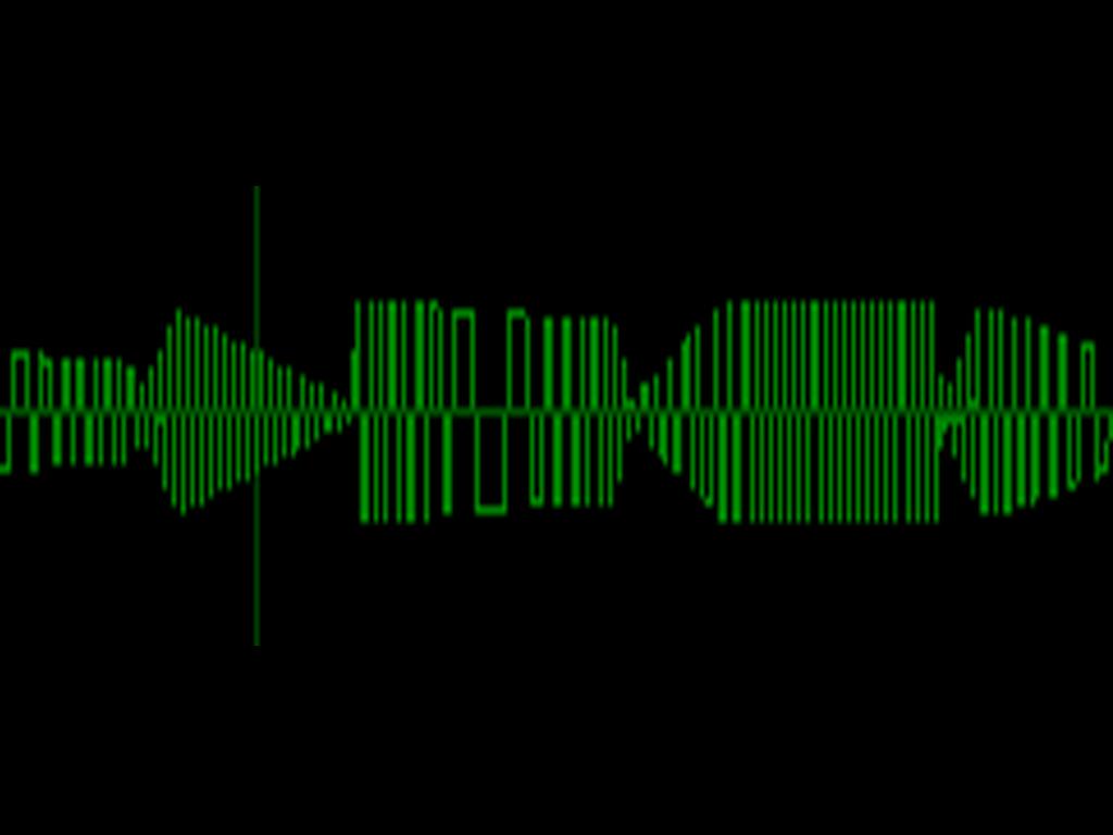 8-BIT Jump | Free Sound Effects #1 addon - iOS Gamers - Mod DB
