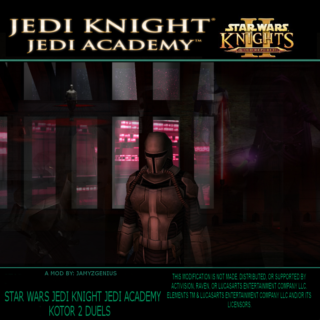 star wars kotor 2 patch 1.0a