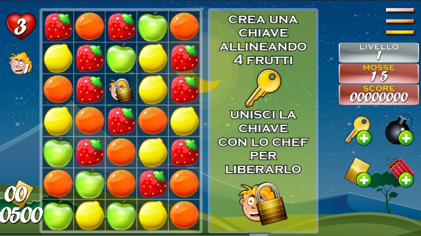 igra-frutis