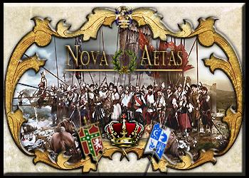 mount and blade nova aetas colony guide