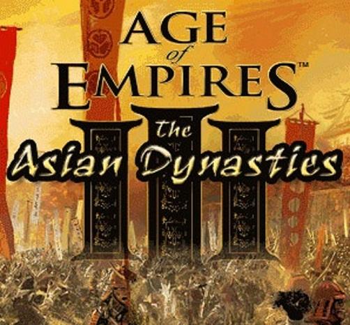 Age of Empires III Cheats - GameSpot