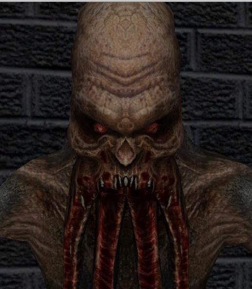 basement the horror file basement the horror mod db