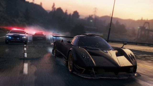 Nfs Most Wanted Exotice File Mod Db