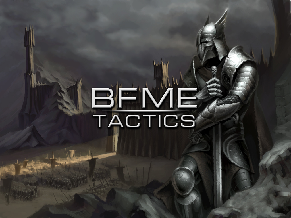 the battle for middle-earth patch 1.02 games