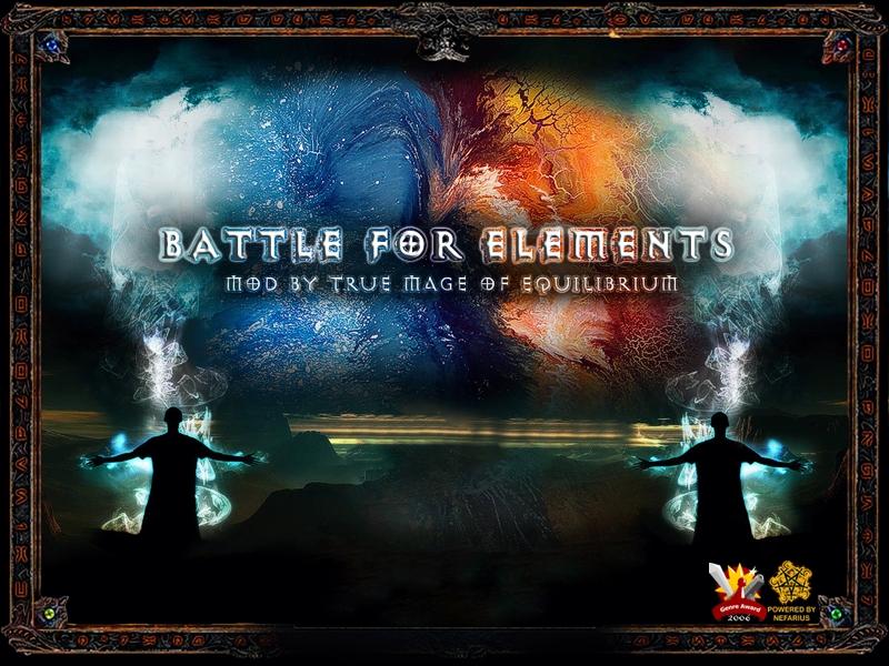 Diablo 2 patch 112b download
