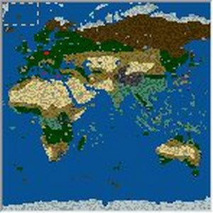 World 4 You addon   Heroes of Might and Magic III   Mod DB