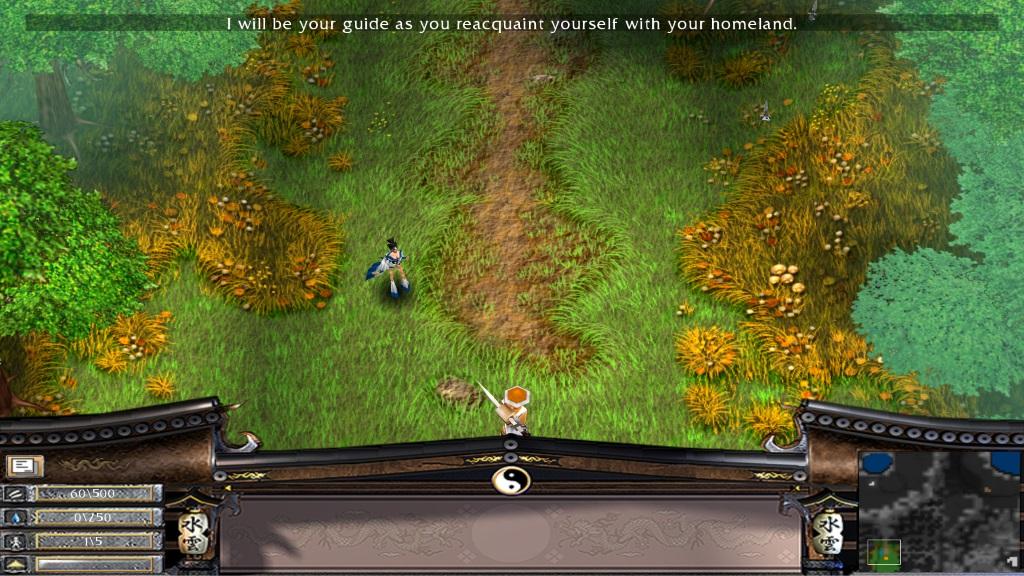 map battle realms zip