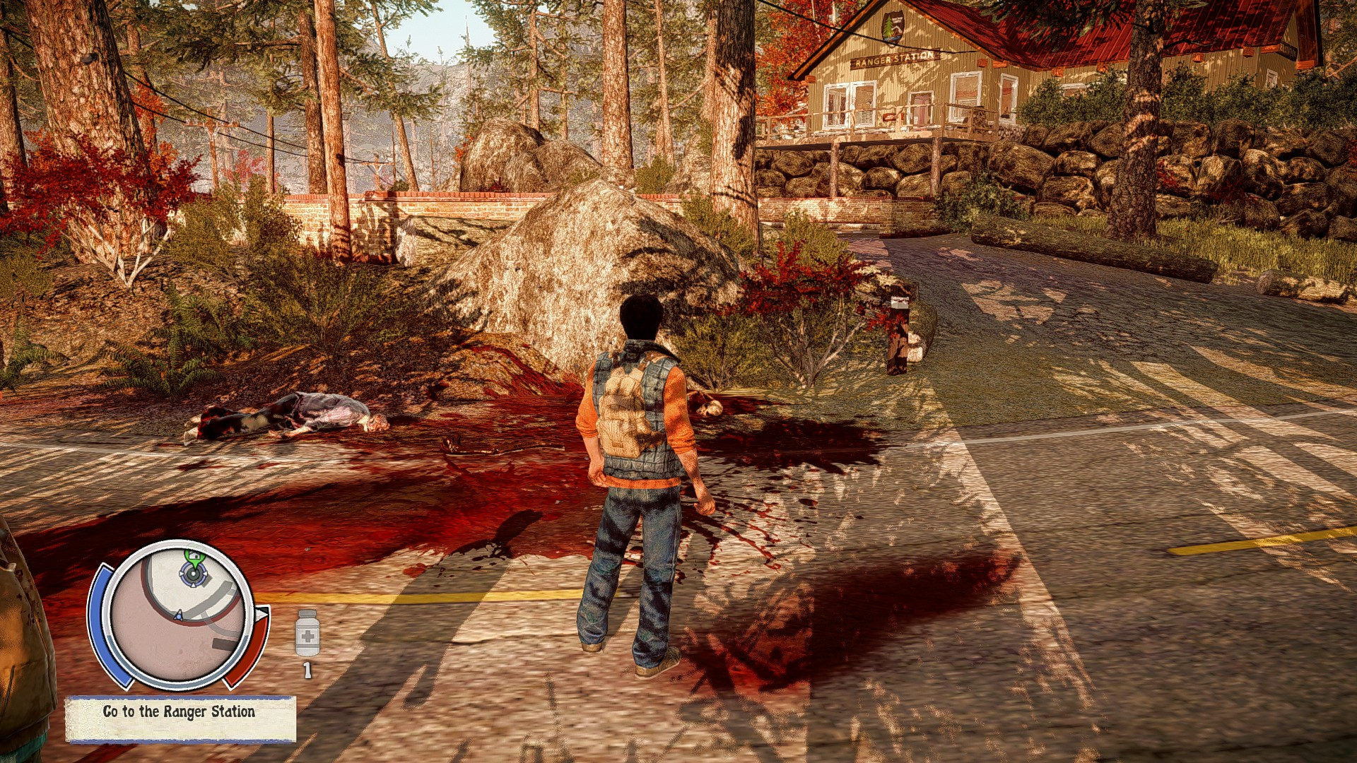 state of decay yose update download