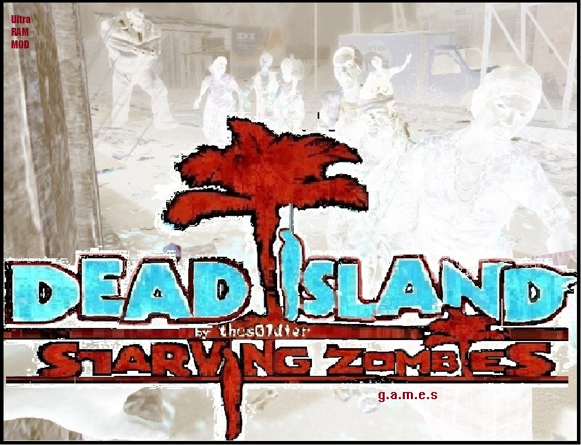 dead island how to use keyboard to change weapons