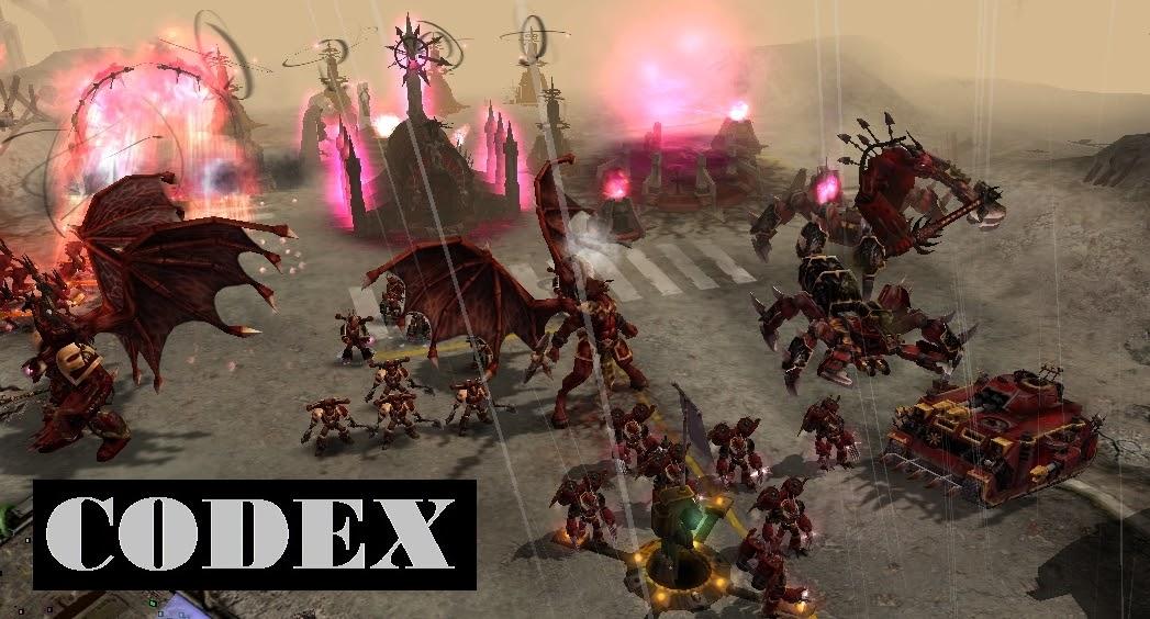 codex downloads