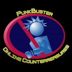 punkbuster bf2