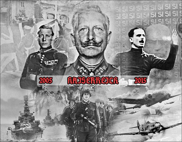 Kaiserreich 1 7 file - Kaiserreich: Legacy of the Weltkrieg
