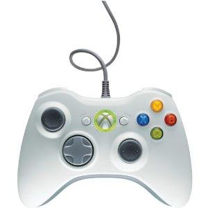 ePSXe (PlayStation Emulator) file - Xbox Gamepad mod for Age