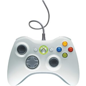 how to use xbox controller pcsx2