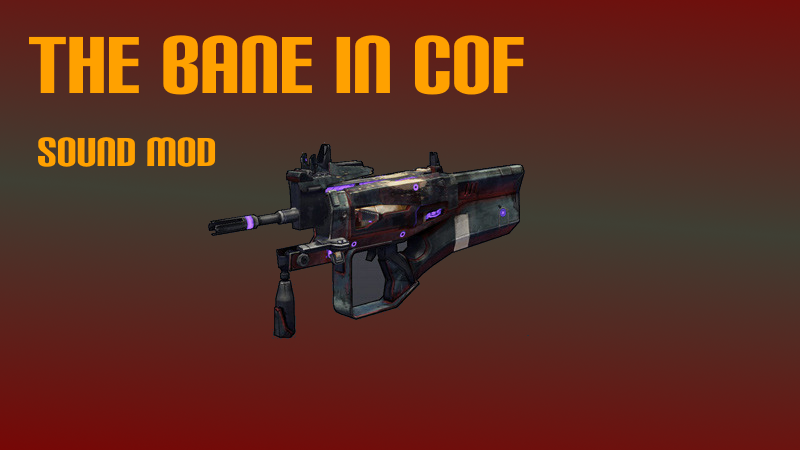 The Bane in Cry of Fear (v1 0) addon - Mod DB