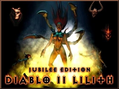 diablo immortal download
