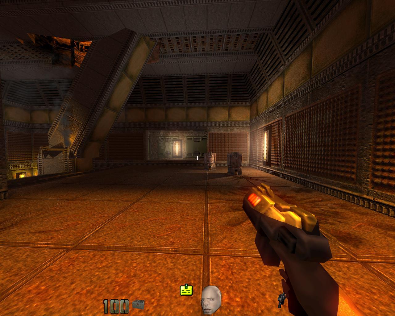 Quake 2 xp download
