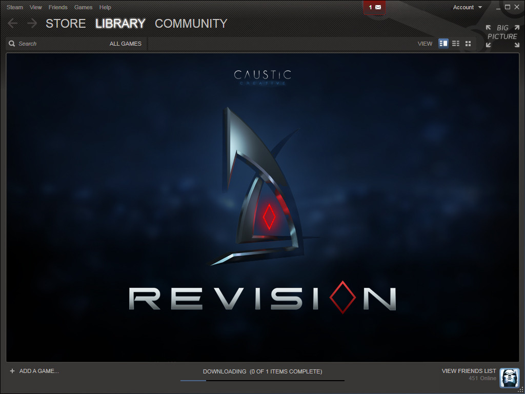 Deus Ex: Revision Patch 1 4 2 (cumulative) file - Mod DB