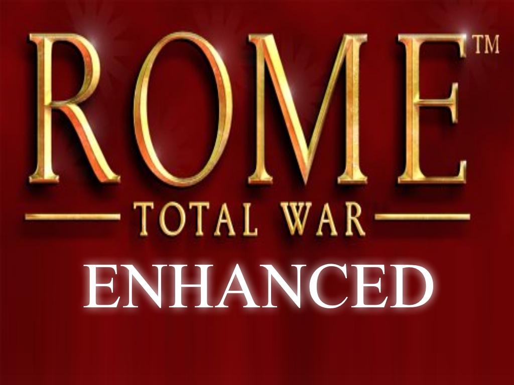 brigands rome total war download - photo#34