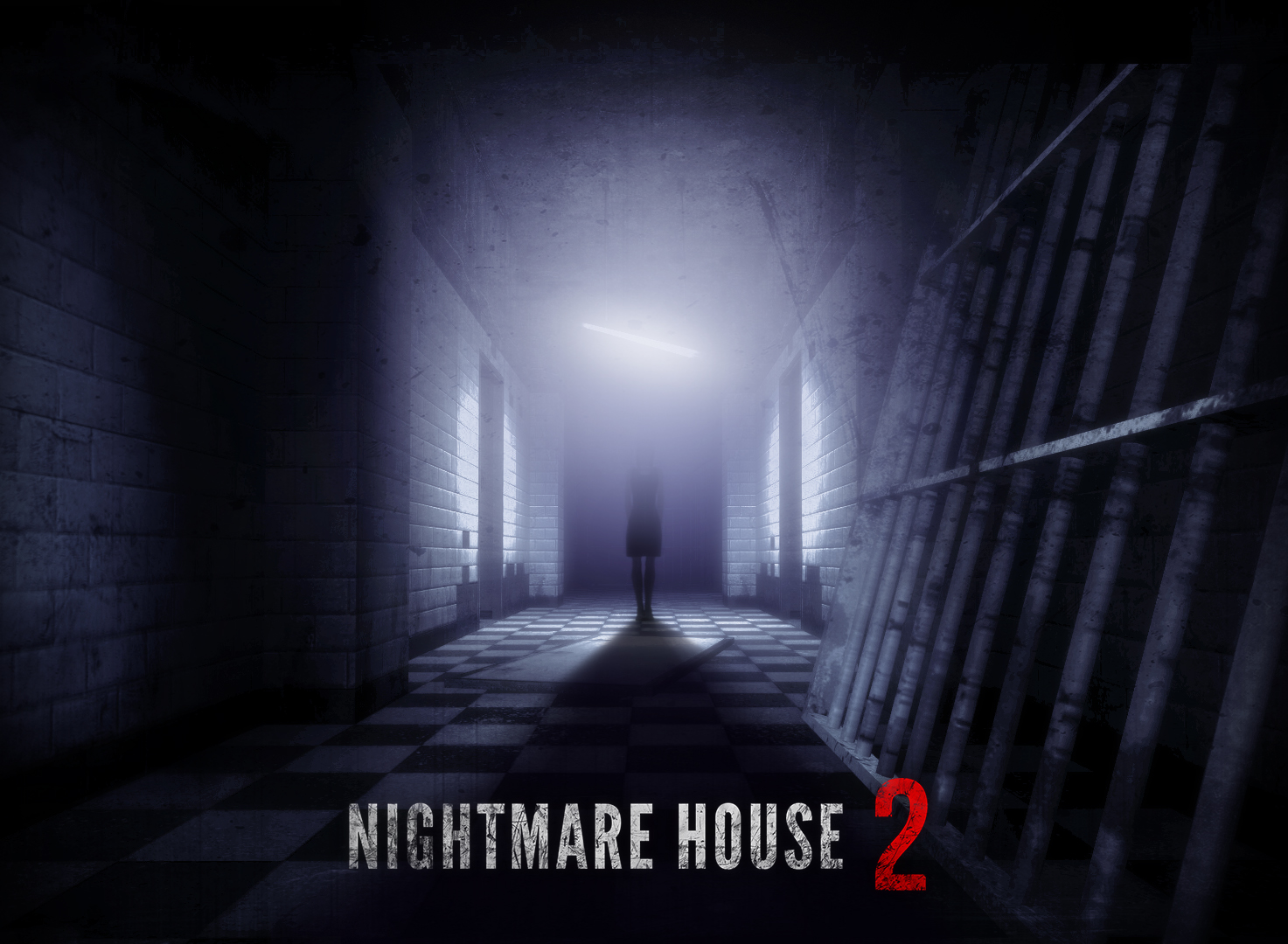 Half life 2: nightmare house 2 full version   daily download free.