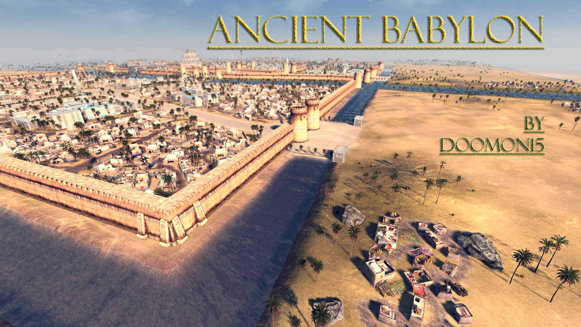 ancient babylon Kids learn about the history of the babylonian empire empire of the city of babylon, nebuchadnezzar, and the hanging gardens.