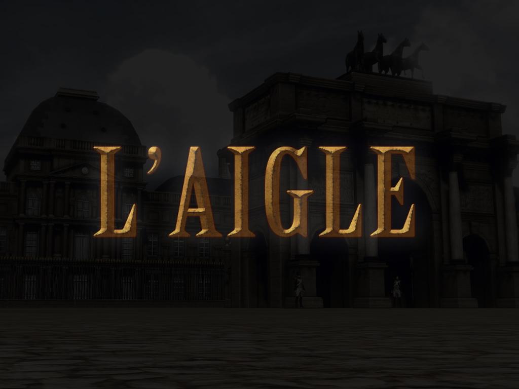 best service aded7 29fd5 L'Aigle 1.41 Hotfix file - Mod DB