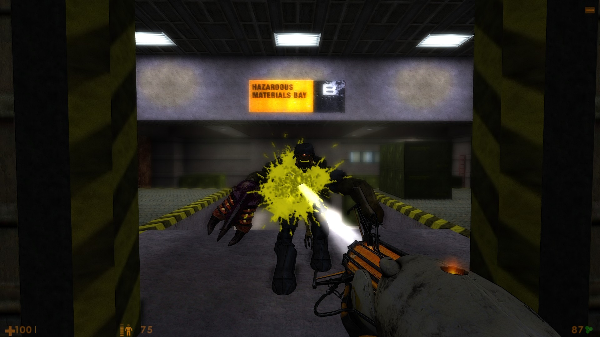 Download Half Life 1 Portal Gun Mod Free Filesbro