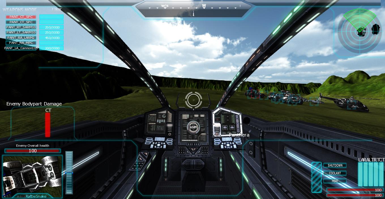 AssaultKnights3.3.2.105.part1.rar file - Mod DB