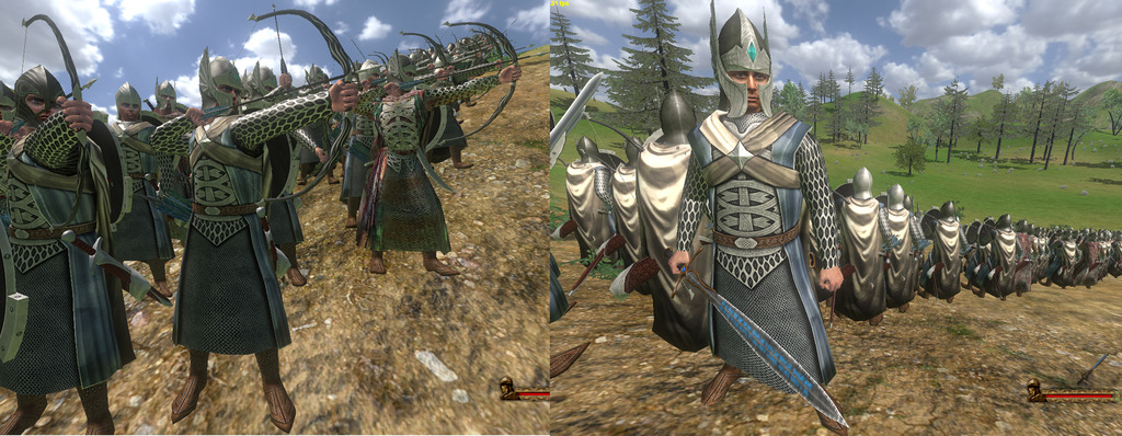 Mount blade download patch